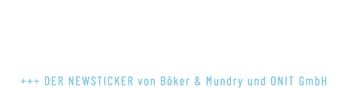 onit-gmbh-know-more-footer.png